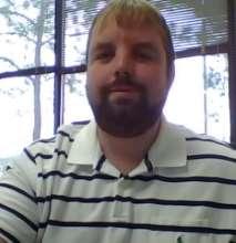 jlongjr's avatar