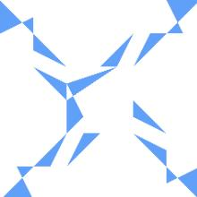 jloucks100's avatar