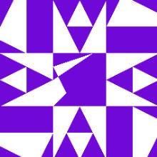 jloudon's avatar