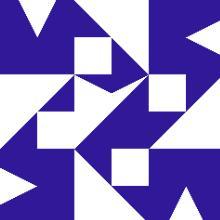 jlovefc's avatar
