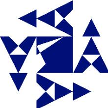 Jlozano087's avatar