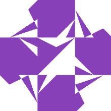 JLRINFO's avatar