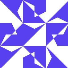 jlrodriguez.1's avatar