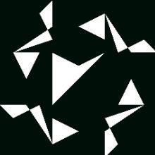 jlrose's avatar