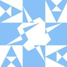 JLS-Logic's avatar
