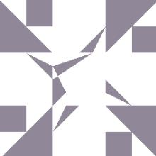 jlsmith24's avatar
