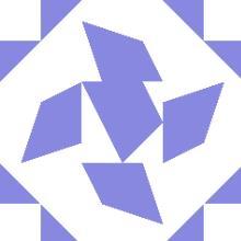 JLT's avatar