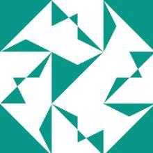 JLTorroba's avatar