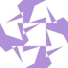 jltrammell's avatar