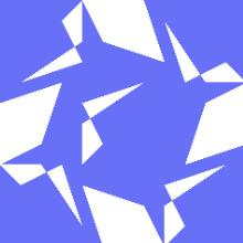 JLuc01's avatar