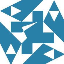 JLUIS1452's avatar