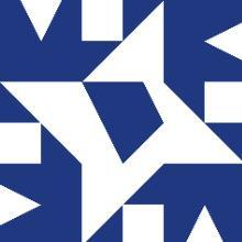 jlx8's avatar