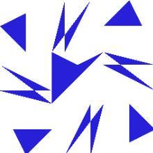 JM23g's avatar