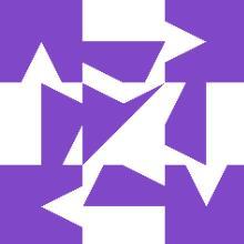 JM6's avatar
