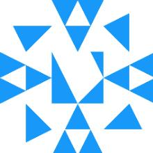JMac3453's avatar