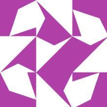 Jmachol90's avatar