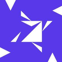 jmaddox112974's avatar