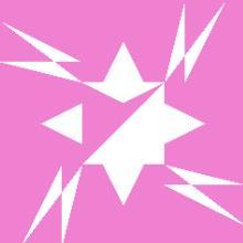 jmagago's avatar