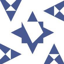 JManduca's avatar