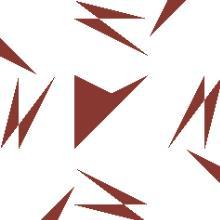 jmarc87's avatar