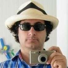 jmarcus's avatar