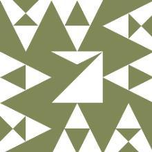 jmarkfoleyjr's avatar