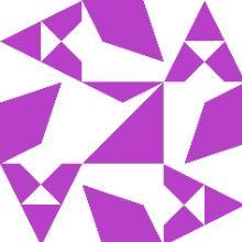jmarkh68's avatar
