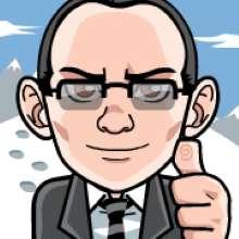 JMarques's avatar