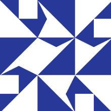 jmarsj's avatar