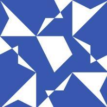 jmas6200's avatar