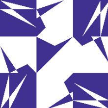 jmaster18's avatar