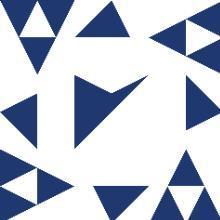 JmATK's avatar