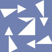 jmatty2000's avatar