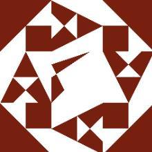 JMaxx93's avatar