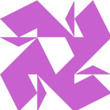 JMB1502's avatar