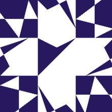jmba24's avatar
