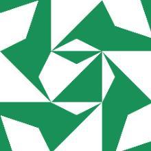 JMBGREEN's avatar