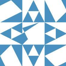 jmc-vi's avatar