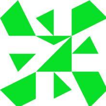 Jmcgurer's avatar