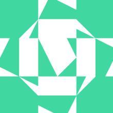 jmchen's avatar