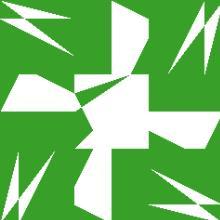 jmcpsd's avatar