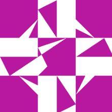 jmdaltx's avatar