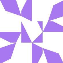jmdeb's avatar