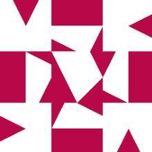 jmdh's avatar