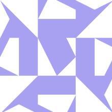 jmds.com.br's avatar