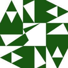 Jme-Jamie's avatar