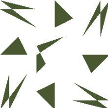 JMEQL's avatar