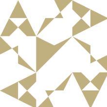 jmfixitman's avatar
