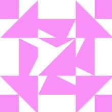 jmfox415's avatar