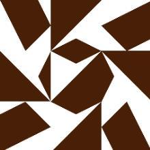 JMGorro's avatar
